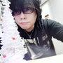 クリスマスツリーの登…