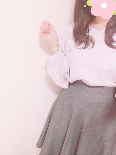 プチプラで女子アナ風通勤コーデ♡*。