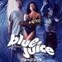ブルー・ジュース(1…