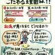◆助けて~CHIAK…