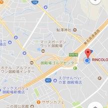 RINCOLO スケ…