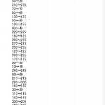 11月16日(木)【…