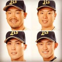 プロ野球選手が富田林…