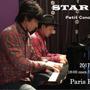 STAR→P