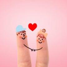 「いい夫婦の日」に楽…