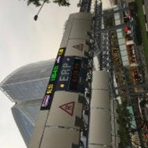 シンガポール報告