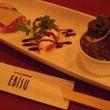 ステーキ&ワイン E…