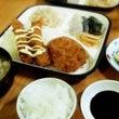 ママご飯( *´艸`…