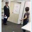 中野C校13期☆実技…