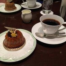 美❤enjoyお茶会