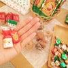 ☆クリスマスのお菓子☆の画像