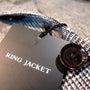 RING JACKE…