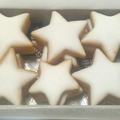 菓子工房 ルスルス☆の記事に添付されている画像