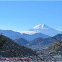 富士山眺望良し!必見…