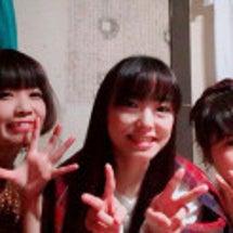 11/2新栄ROLL…