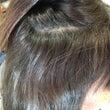 エイジングケアの縮毛…