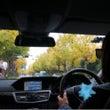 友達とドライブ♡
