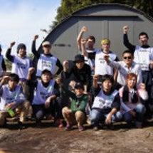 熊本地震 復興支援活…