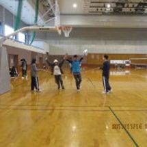 【医療保育科】体育祭…