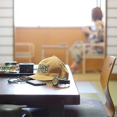 福井vol.2 あわら温泉 清風荘。の記事に添付されている画像