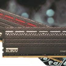 DDR3メモリとDD…