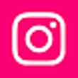 公式instagra…