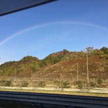 11月11日:東海聖…