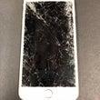 iPhone6plu…