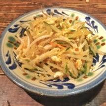美味しい沖縄料理☆太…