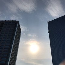 太陽のことをどれ程知…
