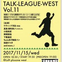 J-FOOTBALL…