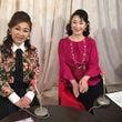 テレ玉&テレビ東京収…