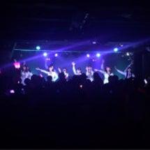 大阪にてライブ&オー…