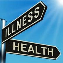 運動と免疫力