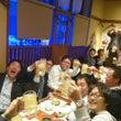 @汐留オフ会、二次会…