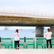 沖縄でベビーマッサー…