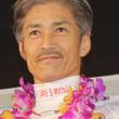 松井繁選手56回目G…