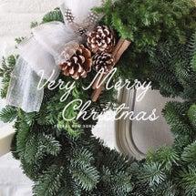 【募集】クリスマスス…