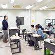 柔道整復学科の授業風…