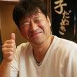 愛知県出身俳優・佐藤…