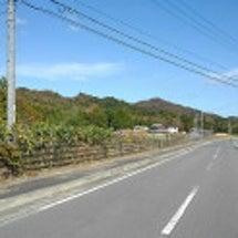 京都、滋賀、三重10…