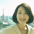 東京一人旅で感じた、…