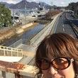◆京都府舞鶴市 DV…