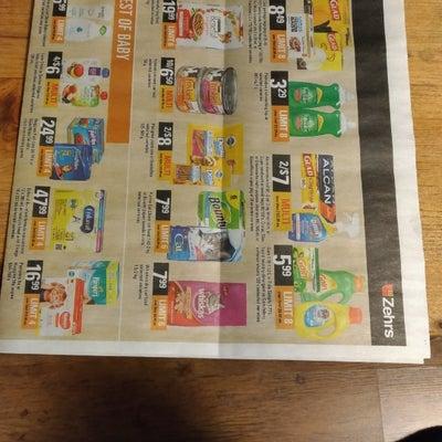 新聞紙で育苗ポット作り【作り方あり】の記事に添付されている画像
