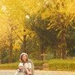 深まる秋のロケーショ…