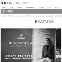 B.R.ONLINE…
