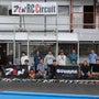 F1走行会 ZENR…