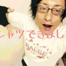 京都とTシャツとドッ…