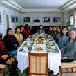 国際女性リーダーの会…