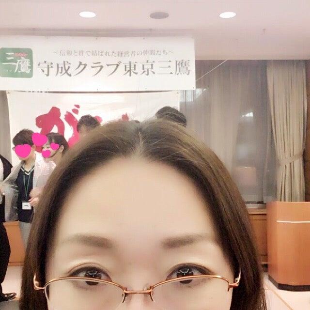 IMG_8101.JPG